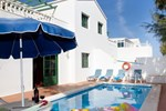 Sun Villas Lanzarote