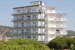 Апартаменты Goetten Apartamentos