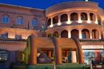 Отель Hotel Las Yucas