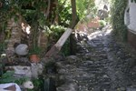 Вилла Alojamiento Rural El Brazal