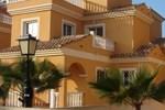 Отель Miranda Villas