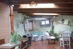 Отель Casa Rural Jose Trullenque