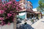 Отель Santa Ponsa Pins