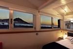 Punta Monpás Hotel