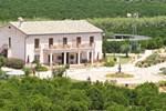 Отель Hotel Font Salada