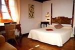 Отель Hotel Villa de Torla