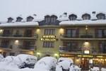 Отель Hotel Llibrada