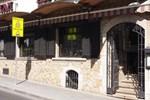 Гостевой дом Hostal Miryam
