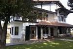 Отель Villa Lorenea