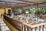 Отель Hotel La Barca