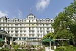 Отель Eden Palace au Lac