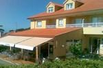 Гостевой дом A Fontiña