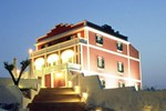 Son Granot Hotel Rural & Restaurant