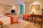 Отель Can Cera Hotel