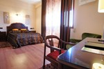 Отель Hotel Montermoso