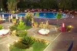 Отель MS Fuente Las Piedras