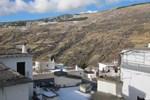 Alojamientos Rurales Beatriz