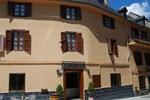 Pension Casa Vicenta