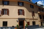 Гостевой дом Pension Casa Vicenta