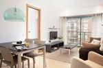 Апартаменты Lugaris The Home Concept
