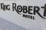 Отель King Robert Hotel