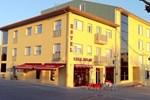 Отель Hotel Casa Jurjo