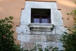 Apartamentos Villa de Potes