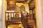 Отель Hotel Altamira