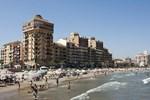 Sunny Beach Valencia Apartments