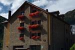 Отель Roca Blanca
