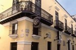 Hostal Valencia Boutique