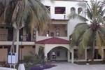 Отель Villa Gaviota Baracoa