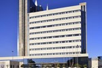 Отель Agalia Hotel