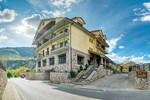 Отель Hotel Cotiella