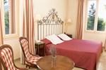 Отель Andria