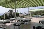 Отель Hotel Llorca
