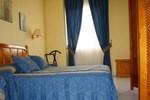 Отель Hotel Villa Ducal