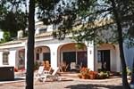 Мини-отель Casa Del Artista Bed & Breakfast