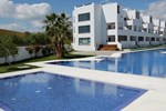 Апартаменты Apartamentos Reservas Vera Playa