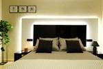 Отель Hotel Montmar