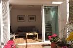 Apartamentos Casa la Glicinia