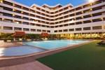 Отель Patong Resort