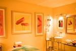 Отель Mount Cinnamon Resort