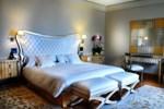 Отель Hotel Pazo Los Escudos Spa & Beach