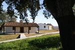 Отель Apartamentos Rurales Escobar & Jerez