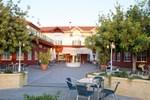 Отель Hotel Mitra