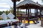 Отель Invisa Hotel Club Cala Blanca