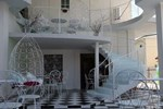 Гостиница Адажио