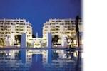 Отель Hotel Suites Albayzin Del Mar Almuñecar