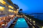 Отель Victoria Chau Doc Hotel